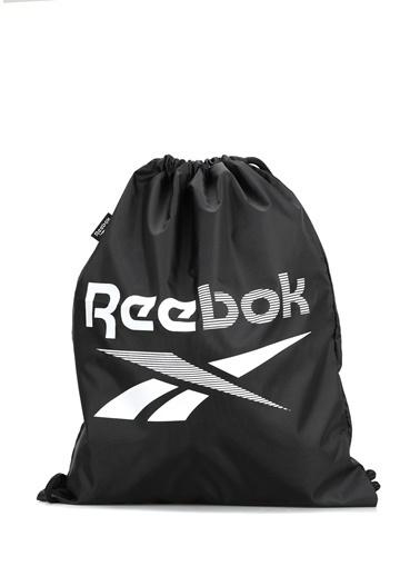 Reebok Çanta Siyah